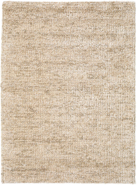 Manhattan - Beige-matto CVD20633