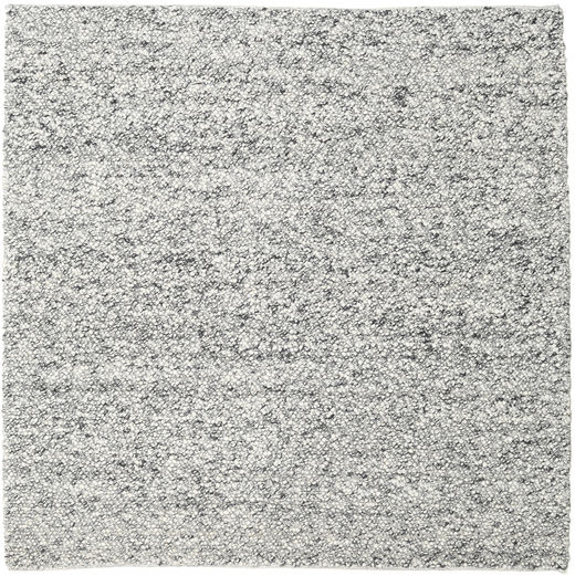 Bubbles - Melange Harmaa-matto CVD20656