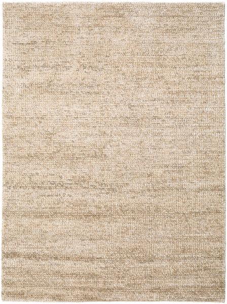 Manhattan - Bézs szőnyeg CVD20635