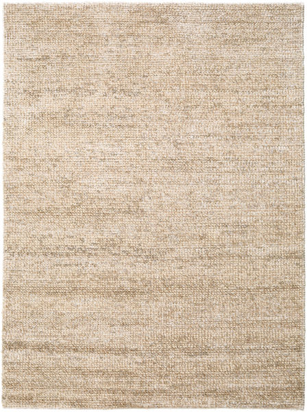 Manhattan - ベージュ 絨毯 250X350 モダン 薄茶色/ベージュ 大きな ( インド)