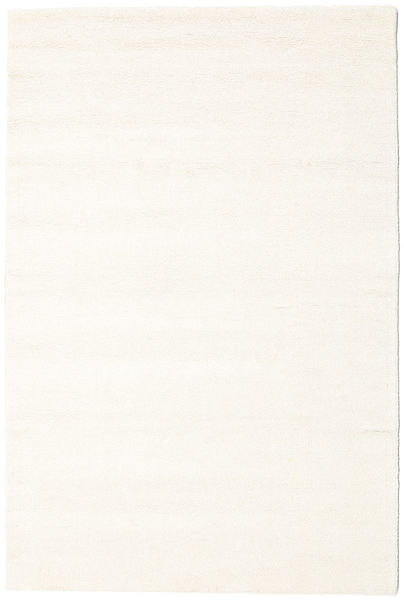 Bronx - Off White Rug 200X300 Modern Beige (Wool, India)