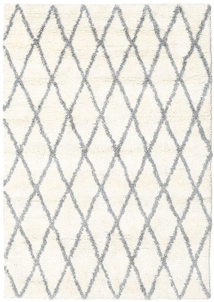 Tapis Queens - Gris - Comb. CVD20628