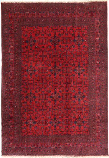 Afghan Khal Mohammadi-matto ANM235
