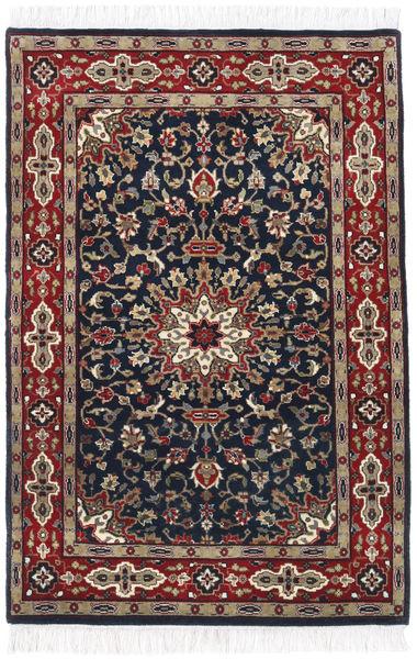 Tabriz Royal tapijt RXZO395