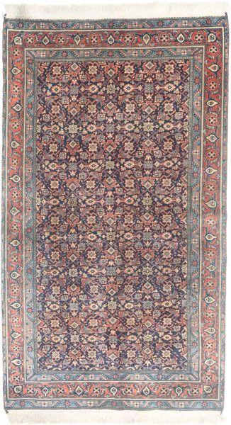 Tabriz tapijt AXVZZZZG59