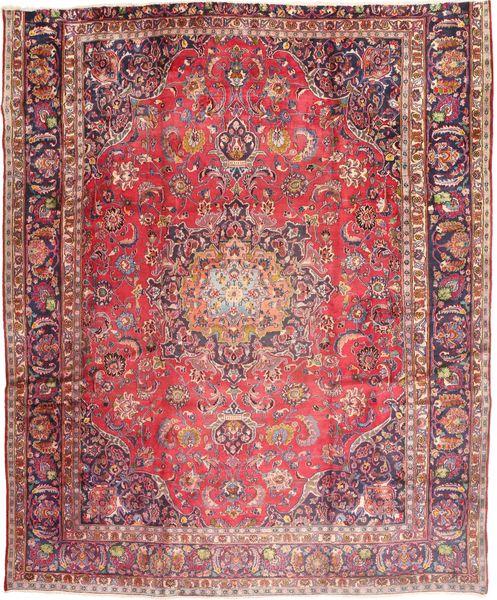 Kashmar tapijt AXVZZZZG76