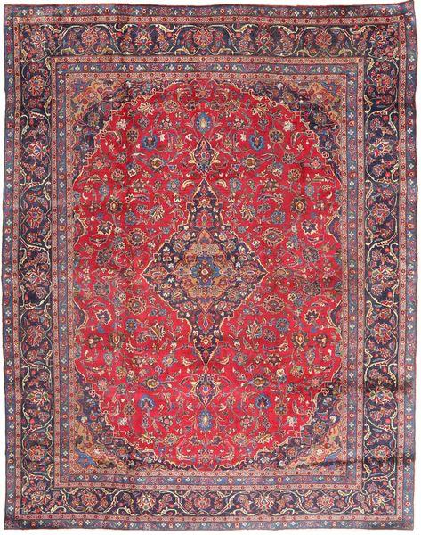 Mashad tapijt AXVZZZZG180