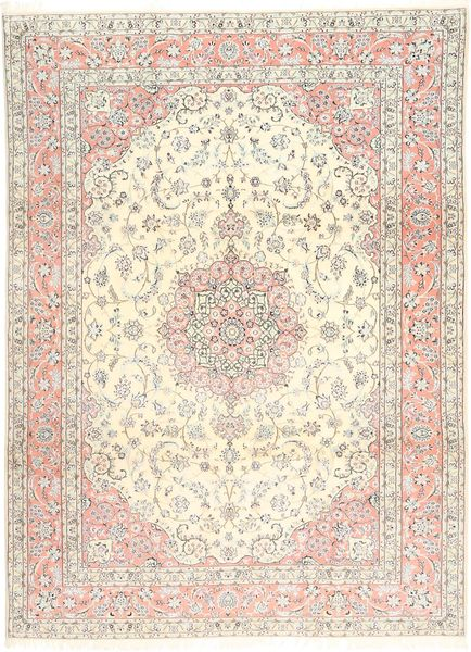 Nain 9La tapijt MIM8