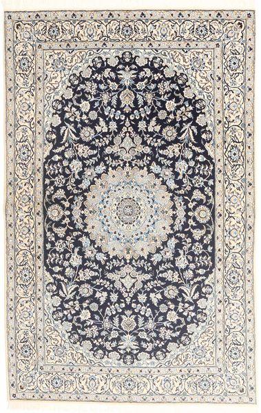 Nain 9La tapijt MIM43