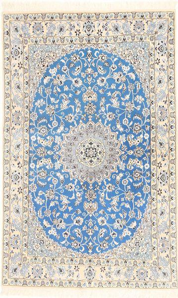 Nain 9La szőnyeg MIM60