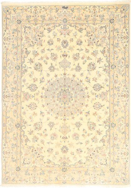 Nain 9La carpet MIM103