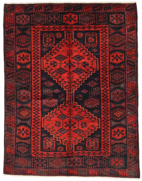 Lori tapijt RXZO366