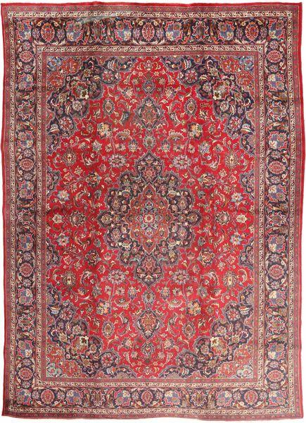 Mashad teppe AXVZZZZG226