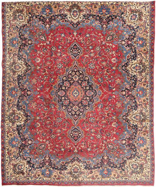 Mashad tapijt AXVZZZZG121