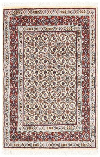 Moud carpet RXZO245