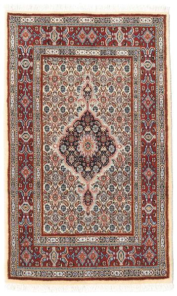 Moud carpet RXZO204