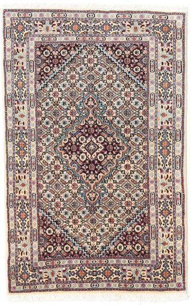 Moud carpet RXZO390
