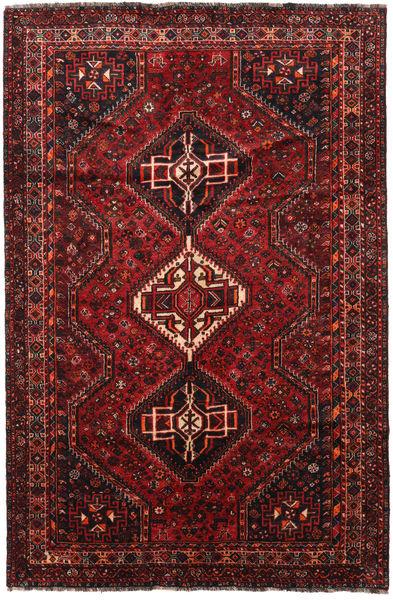 Shiraz teppe RXZO384