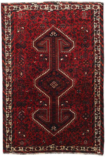 Shiraz matta RXZO73
