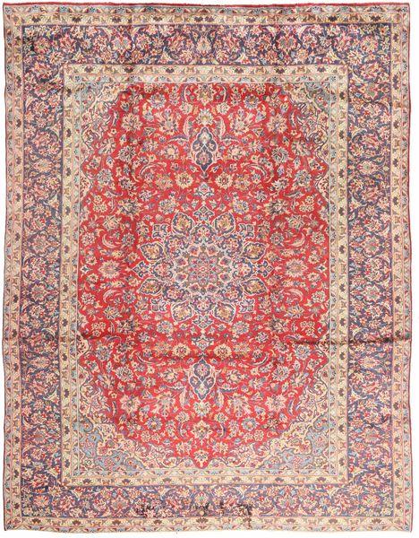 Najafabad matta AXVZZZZG125