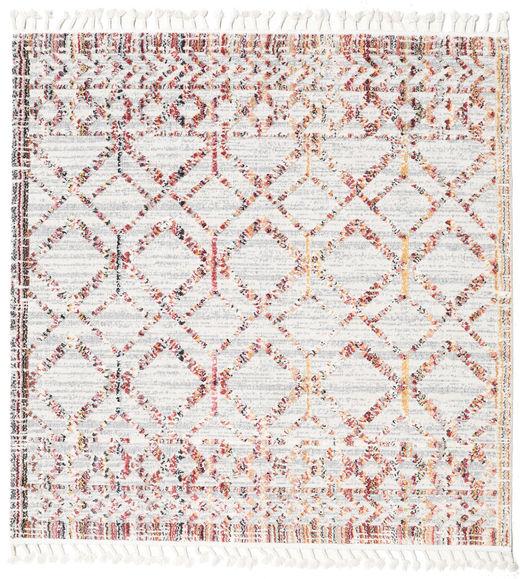 Royal - Cream / Multi szőnyeg CVD20894