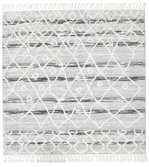 Raffles tapijt CVD20902