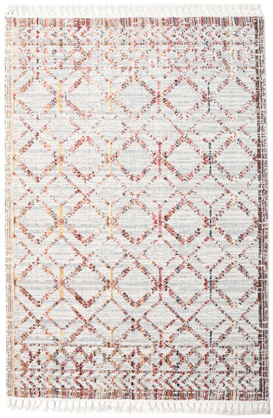 Tapis Royal - Cream / Multi CVD20892