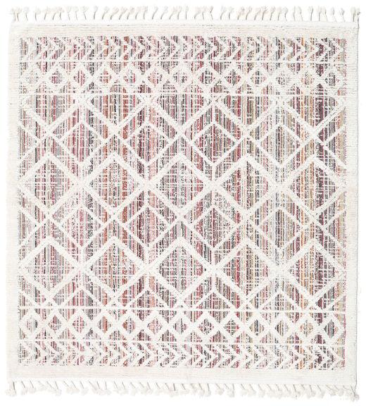 Royal - Multi / Cream rug CVD20886