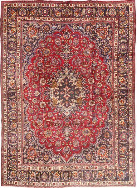 Alfombra Najafabad AXVZZZZG141