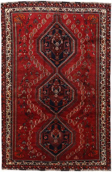 Shiraz teppe RXZO63