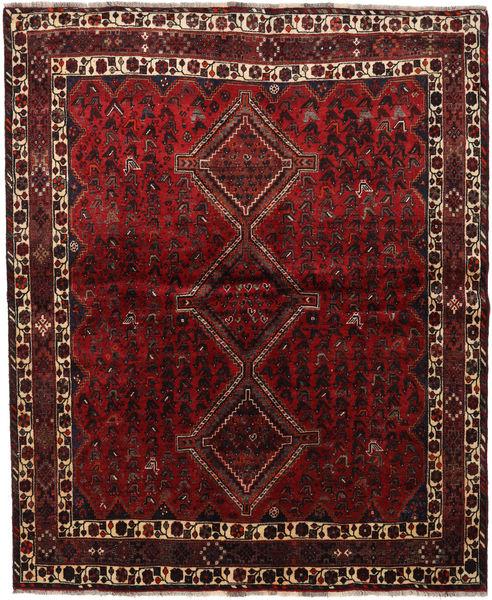 Shiraz teppe RXZO64