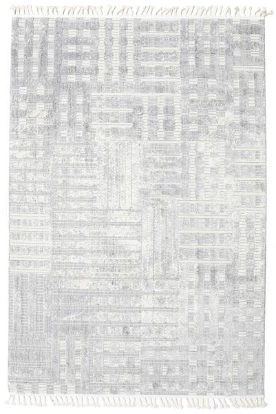 Ambassador tapijt CVD20925