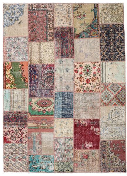 Patchwork tapijt XCGZR1174