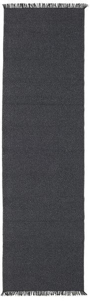 Purity - Graphite matta CVD21737