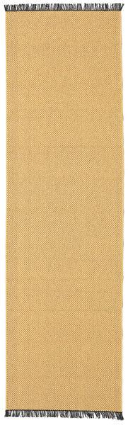 Purity - Keltainen-matto CVD21733