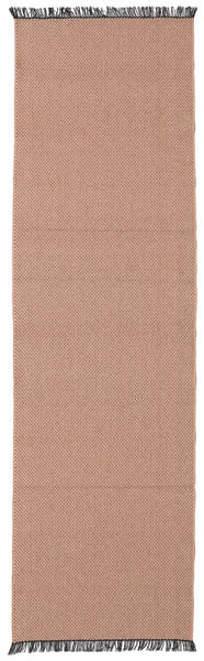 Tapis Purity - Rouille CVD21588
