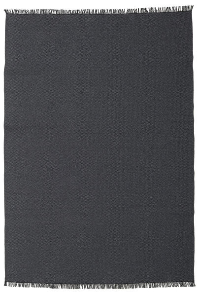 Purity - Graphite rug CVD21736