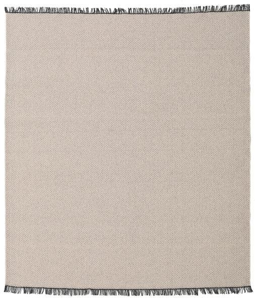 Purity - Beige matta CVD21728