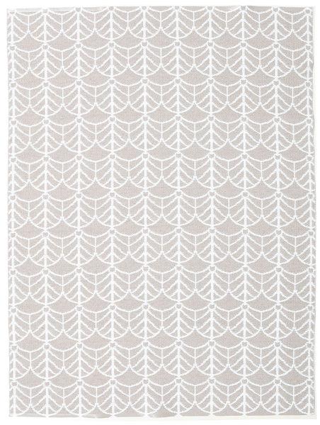 Arch - Bézs szőnyeg CVD21746
