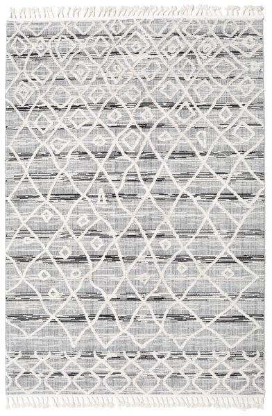 Raffles Teppich CVD20898