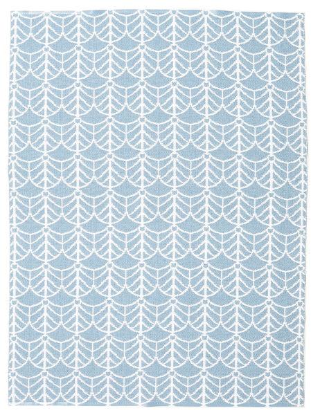 Arch - Blue rug CVD21598