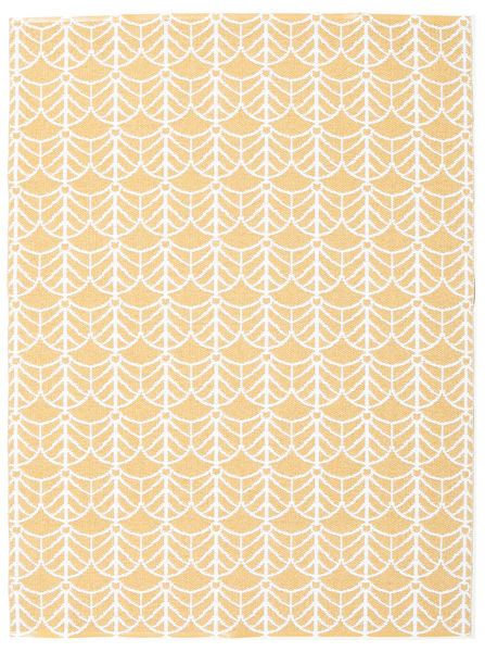 Arch - Geel tapijt CVD21739