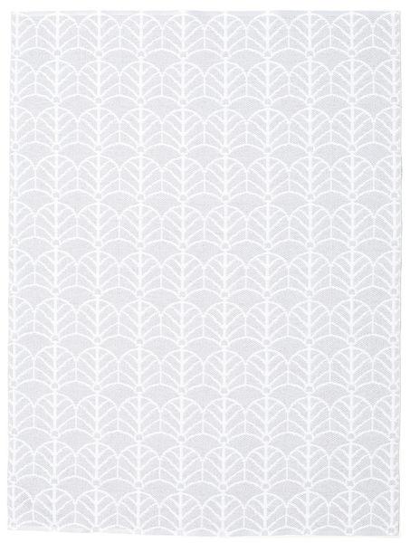 Arch - Szürke szőnyeg CVD21749