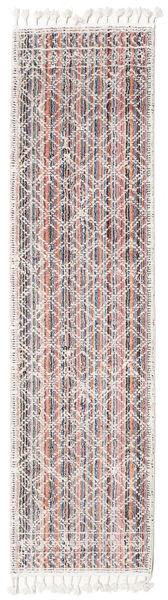 Royal - Multi / Cream szőnyeg CVD20889