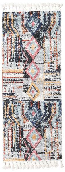 Stord tapijt CVD20862