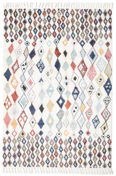Namsos tapijt CVD20849