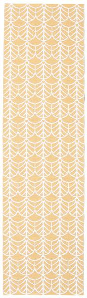 Arch - Yellow carpet CVD21742