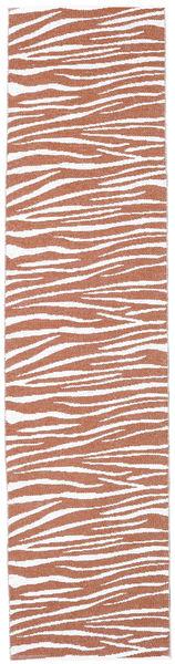 Zebra - Ruoste-matto CVD21758