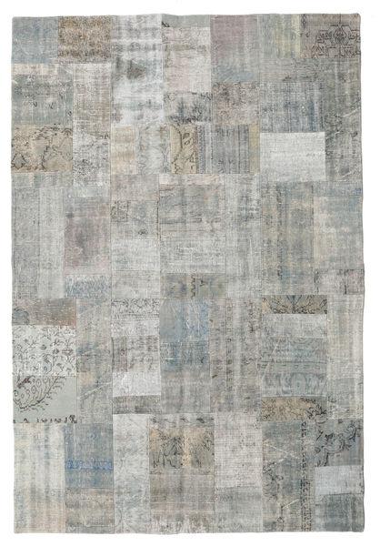 Patchwork carpet XCGZR1128