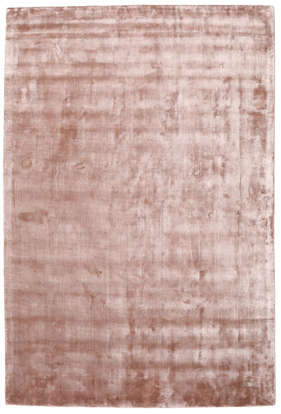 Alfombra Broadway - Dusty Rose CVD20445